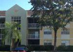 Miami 33189 FL Property Details