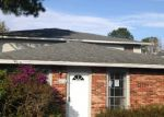 Foreclosed Home in Orlando 32811 4374 SHADOW CREST PL UNIT 1 - Property ID: 3548209