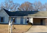 Foreclosed Home in Centerville 31028 113 SHANNON LN - Property ID: 3548249