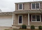 Foreclosed Home in Louisville 40229 9641 RIVER TRAIL DR - Property ID: 3548323