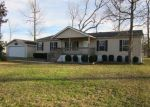 Foreclosed Home in Baytown 77520 37 W CLEVELAND ST - Property ID: 3548539