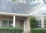 Foreclosed Home in Mobile 36618 2801 PLYMOUTH DR - Property ID: 3548680