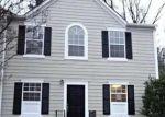 Marietta 30066 GA Property Details