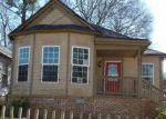 Foreclosed Home in Atlanta 30318 804 JETT ST NW - Property ID: 3548814