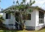 Foreclosed Home in Hilo 96720 2061 KAUMANA DR - Property ID: 3548872
