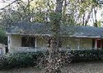 Foreclosed Home in Mobile 36618 2861 SUMMIT DR W - Property ID: 3549610