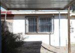 Foreclosed Home in Tucson 85713 3350 S LLOYD VIS - Property ID: 3549662