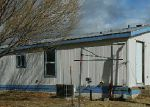 Foreclosed Home in Dewey 86327 9175 E NEWTOWN AVE - Property ID: 3549669