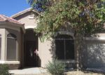 Foreclosed Home in Laveen 85339 5526 W GLASS LN - Property ID: 3549671