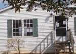 Foreclosed Home in Bartow 33830 3802 WALKER SHORES DR - Property ID: 3549767