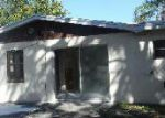 Foreclosed Home in Melbourne 32935 4540 COQUINA RIDGE DR - Property ID: 3549792