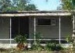 Foreclosed Home in Cocoa 32926 4015 LUCIANO AVE - Property ID: 3549800