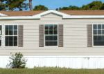 Foreclosed Home in Mims 32754 4250 AURANTIA RD - Property ID: 3549805