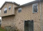 Foreclosed Home in Cartersville 30121 111 EVERGREEN TRL - Property ID: 3549835