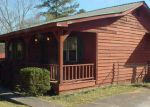 Foreclosed Home in Adairsville 30103 102 HERITAGE DR NW - Property ID: 3549862