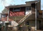 Foreclosed Home in Atlanta 30310 798 BRIDGEWATER ST SW - Property ID: 3549866