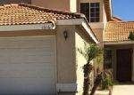 Foreclosed Home in Redlands 92374 1516 CANTERBURY CIR - Property ID: 3549976