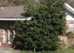 Foreclosed Home in Mabelvale 72103 22307 N SARDIS RD - Property ID: 3550131