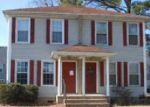 Virginia Beach 23452 VA Property Details