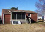 Hampton 23666 VA Property Details