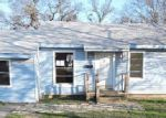 Foreclosed Home in Dallas 75232 421 ELSTON DR - Property ID: 3550367