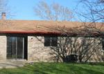 Foreclosed Home in Fort Worth 76131 5829 SIDEWINDER TRL - Property ID: 3550383