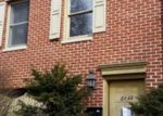 Foreclosed Home in Harrisburg 17110 2135 N 2ND ST - Property ID: 3550505
