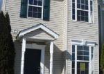 York 17408 PA Property Details