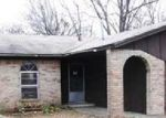 Foreclosed Home in Wagoner 74467 1101 SW 3RD ST - Property ID: 3550628