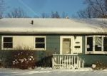Foreclosed Home in Ravenna 44266 423 S SCRANTON ST - Property ID: 3550731