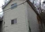 Foreclosed Home in Pittsburgh 15209 201 MARYLAND AVE - Property ID: 3550784