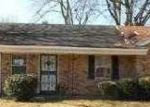 Foreclosed Home in Memphis 38118 3049 ASHWOOD ST - Property ID: 3550841