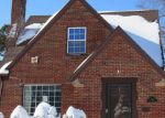 Foreclosed Home in Pontiac 48341 164 ERIE RD - Property ID: 3551101