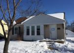 Foreclosed Home in Berkley 48072 3876 GREENFIELD RD - Property ID: 3551109