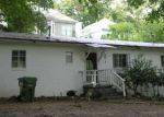 Foreclosed Home in Atlanta 30318 1165 FOSTER PL NW - Property ID: 3551489