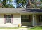 Foreclosed Home in Thomasville 31792 225 2ND AVE - Property ID: 3551491