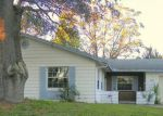 Foreclosed Home in Orlando 32808 6215 PESO CT - Property ID: 3551508