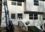 Foreclosed Home in Waterbury 06708 119 ANGEL DR APT B - Property ID: 3551661