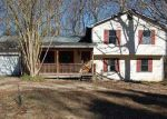 Foreclosed Home in Lawrenceville 30043 2431 MARBLE CT - Property ID: 3551728