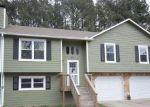 Douglasville 30134 GA Property Details