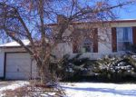 Foreclosed Home in Aurora 80013 16509 E BALTIC PL - Property ID: 3551862