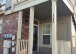 Foreclosed Home in Aurora 80015 14399 E GRAND DR UNIT 144 - Property ID: 3551869