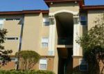 Foreclosed Home in Bonita Springs 34135 8861 COLONNADES CT W APT 232 - Property ID: 3552431
