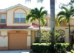 Foreclosed Home in Bonita Springs 34135 9010 PALMAS GRANDES BLVD UNIT 101 - Property ID: 3552437