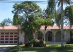 Foreclosed Home in Port Saint Lucie 34983 901 SW CURTIS ST - Property ID: 3553098