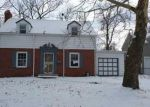 Foreclosed Home in Indianapolis 46218 3745 N DENNY ST - Property ID: 3553712