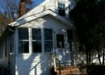 Foreclosed Home in Methuen 01844 200 EAST ST - Property ID: 3554038
