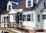 Foreclosed Home in Norfolk 23504 812 E 30TH ST - Property ID: 3554059