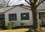 Foreclosed Home in Birmingham 35228 361 MCPHERSON AVE - Property ID: 3554658