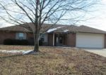 Foreclosed Home in Columbia 65202 5561 WATERFRONT DR N - Property ID: 3554728